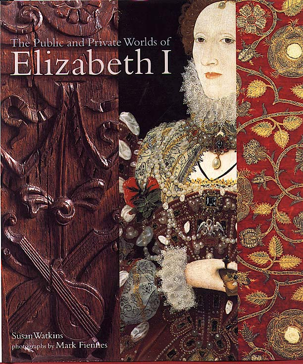 the elizabethan world picture The paperback of the the elizabethan world picture by e this illuminating account of ideas of world order prevalent in the elizabethan age and later is an.