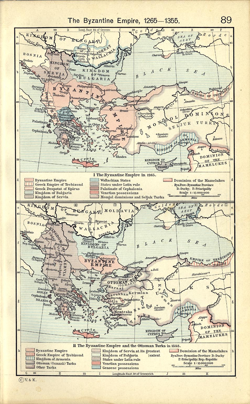 Holy Roman Empire Map 1000.Holy Roman Empire Map 1000 82572 Loadtve